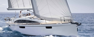 BAVARIA - VISION 46 - wideo test Yachting World